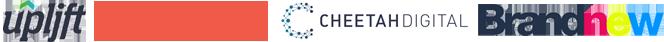 dmexco_logokette_faceliftpartner.png