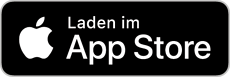 Download_on_the_App_Store_Badge_DE