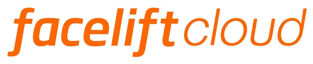 facelift_cloud_logo_orange_rgb.jpg