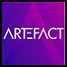 Artefact-logo