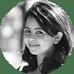 Shefali_Bhatnagar