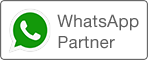 WhatsApp_Partner_small