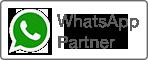 WhatsApp_Partner_small