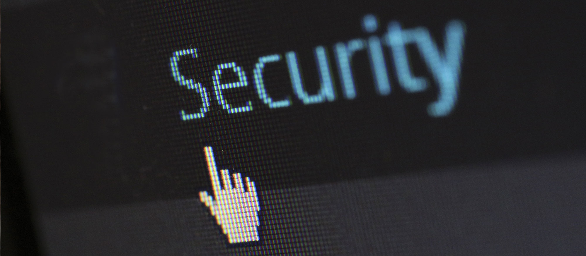 blogpost-cybersecurity-images1