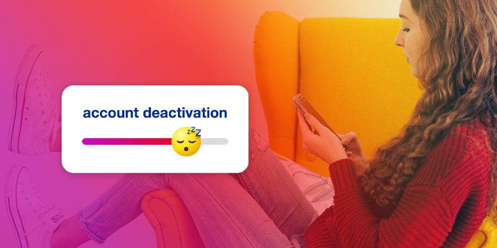 deactivate-your-instagram-account
