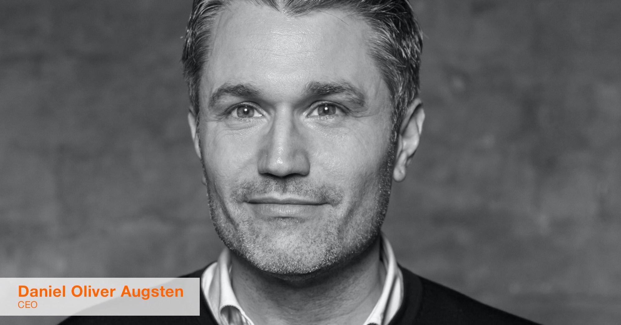 csm_Daniel_Oliver_Augsten_CEO