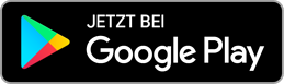 google_badge_DE