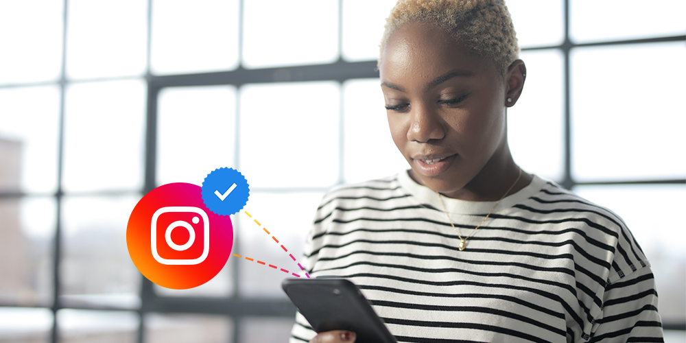 how-to-request-verification-on-instagram