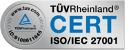 tuv_effect_logo_mod