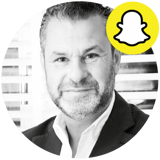 network-sessions-snapchat