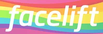 pride-8-colors-flag