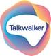 talkwalker-company_logo